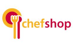 Chefshop.cz