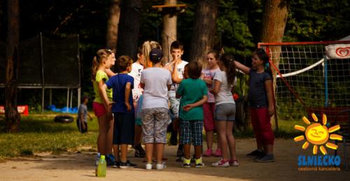 www.detskerekreacie.sk