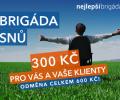 NejlepsiBrigada.cz