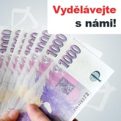 Supersektor.cz