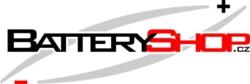 Batteryshop.cz