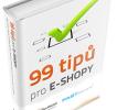 99 tipů pro e-shopy