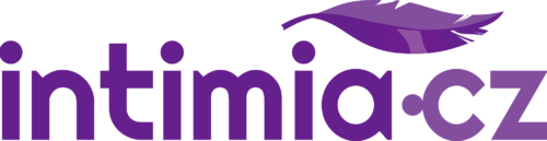 Intimia.cz