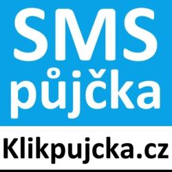 Klikpujcka.cz