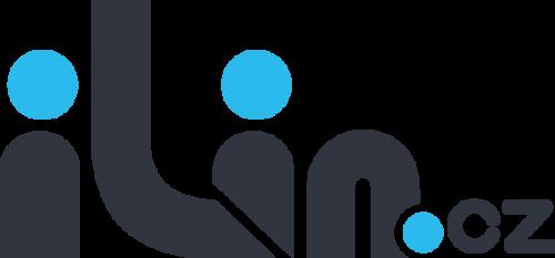 ILIN.cz – prodej powerbanek