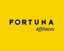 Fortuna Affiliates