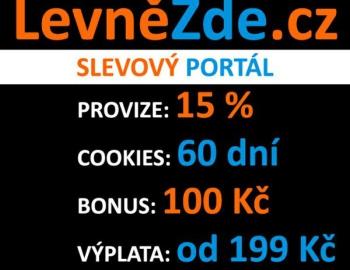 LevněZde.cz