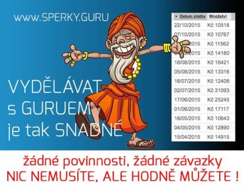 Sperky.guru